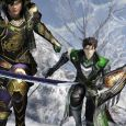 Samurai Warriors 4-II_Event (3)