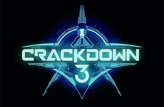 crackdown-3-logo