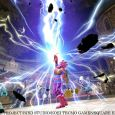 Dragon Quest Heroes_2