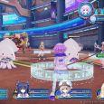 Megadimension Neptunia VII_6