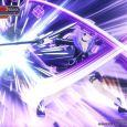 Megadimension Neptunia VII_7