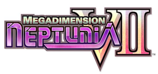 Megadimension-Neptunia-vii-logo