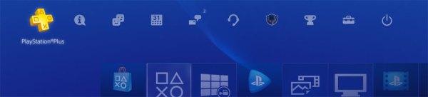 PS4-300-Kenshin