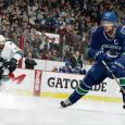 nhl16-canucks-henriksedin