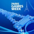 PlayStation Paris Games Week