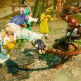 Street Fighter V Dhalsim_6_throw
