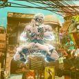 Street Fighter V Dhalsim_9_vskill