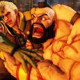 Street Fighter V-Zangief-02_ca_mid