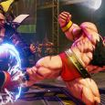Street Fighter V-Zangief-10_crouching_hard_kick