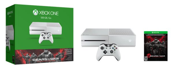 Xbox-One-Special-Edition-Gears bundle