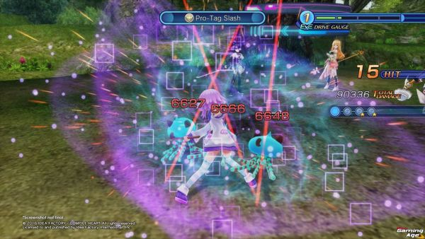 Megadimension Neptunia VII_50852