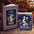 Odin Sphere Leifthrasir_softcover_ps3