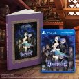 Odin Sphere Leifthrasir_softcover_ps4