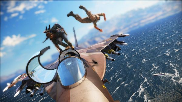 just cause 3 pic 5