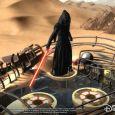 Star Wars Pinball-TFA1-5