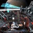 Star Wars Pinball-TFA2-2
