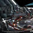 Star Wars Pinball-TFA2-5