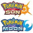 pokemon sun moon