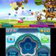 Kirby Planet Robobot_02