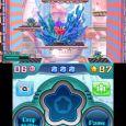 Kirby Planet Robobot_05