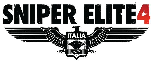 Sniper-Elite-4-logo