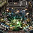 Alien_vs_Pinball_3