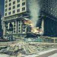 Tekken_FR-Twilight Conflict02