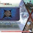 MHGen_3DS_Hardware_Packaging