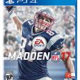 Madden-17-ps4-box