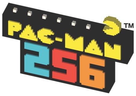 PAC-MAN-256-LOGO