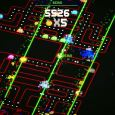 PAC-MAN_256_console_screen4