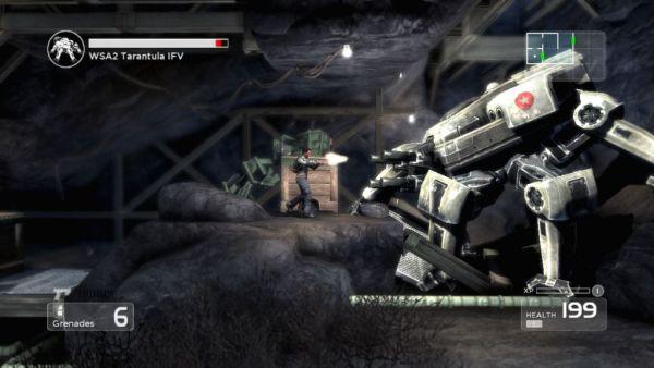 ShadowComplex_Screen12