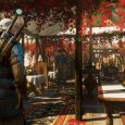The_Witcher_3_WH_BW_Beauclair_is_all_kinds_of_fancy