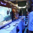 E3-2016-PlayStation_12