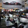 E3-2016-PlayStation_9