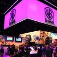 E3-2016-SouthHall_38