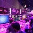 E3-2016-SouthHall_8