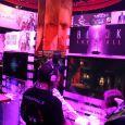 E3-2016-SouthHall_9