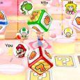 Mario Party Star Rush_1