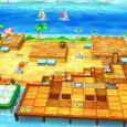 Mario Party Star Rush_2