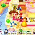 Mario Party Star Rush_9
