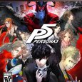 Persona 5_promocovers_PS3