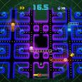 Pac-Man CE 2_Jumping_02