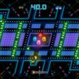 Pac-Man CE 2_Junction_01