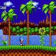 Sonic Mania_2
