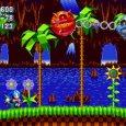 Sonic Mania_3