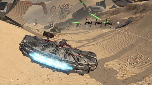lego-star-wars-le-reveil-de-la-force-xbox-one-56b0dda92b369