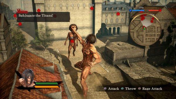 AttackonTitan_Screenshot05