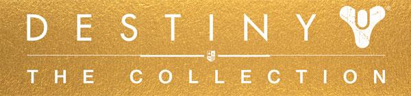 Destiny-Collection-Logo