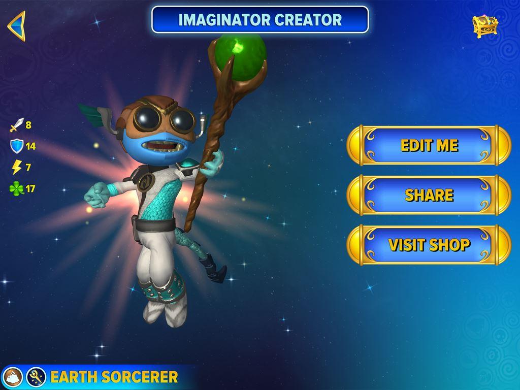 Image Result For Gaming Video Creatora